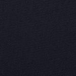 Polüesterkangas 7766