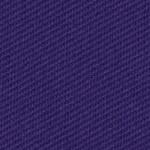Puuvill-polüesterkangas 5355 - sinine