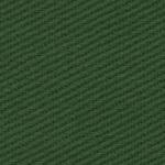 Puuvill-polüesterkangas 5540 - roheline