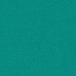 Puuvill-polüesterkangas 6758 - roheline