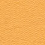 Puuvill-polüesterkangas 7794 - kollane