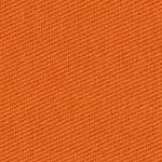Puuvill-polüesterkangas 7795 - oranž