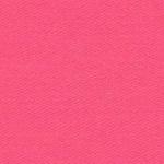Puuvill-polüesterkangas 7796 - roosa