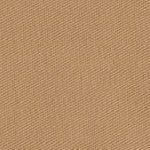 Puuvill-polüesterkangas 7806 - beež