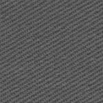 Puuvill-polüesterkangas 7813 - hall