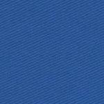 Puuvill-polüesterkangas 7814 - helesinine