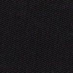 Puuvill-polüesterkangas 7832 - pruun