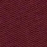 Puuvillane kangas 6696 bordoo