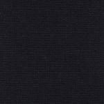 Puuvillane kangas 7552 must
