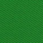 Puuvillane kangas 7778 heleroheline