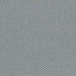 Puuvillane kangas 7824 - hall