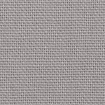 Puuvillane kangas 7889 helehall