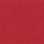 Puuvillane kangas 7890 punane