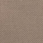 Puuvillane kangas 7897 beež