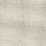 Puuvillane kangas 7898 loodusvalge