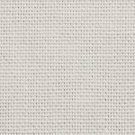 Puuvillane kangas 7899 antiikvalge