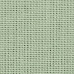 Puuvillane kangas 7901 heleroheline