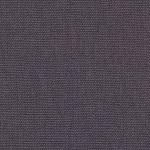 Puuvillane kangas 7903 tume hall