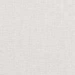 Puuvillane kangas 7906 valge