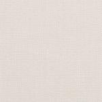 Puuvillane kangas 7907 antiikvalge