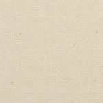 Puuvillane kangas 7908 loodusvalge