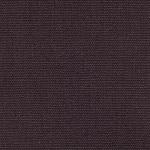 Puuvillane kangas 7911 pruun