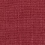 Puuvillane kangas 7912 tume punane