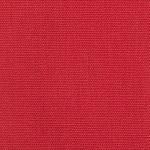 Puuvillane kangas 7913 punane