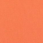 Puuvillane kangas 7915 hele oranž