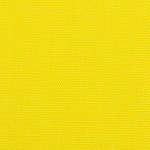 Puuvillane kangas 7917 hele kollane