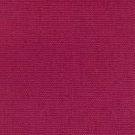 Puuvillane kangas 7920 bordoo