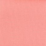 Puuvillane kangas 7922 roosa