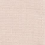 Puuvillane kangas 7923 hele roosa