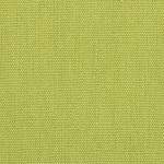Puuvillane kangas 7932 roheline banaan
