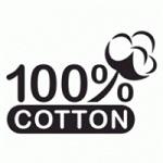 Puuvillane kangas
