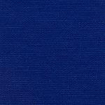 Trikotaažkangas 7980 sinine