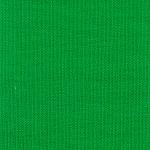 Trikotaažkangas 8003 roheline