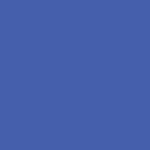 Fliiskangas 6173 18-3945 amparosinine