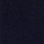 Fliiskangas 8117 mereväesinine