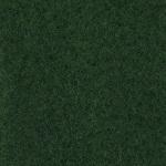 Fliiskangas 8136 roheline