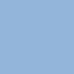 Fliiskangas 8382 helesinine