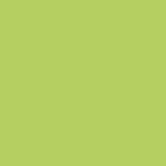 Fliiskangas 8389 13-0442 roheline kuma
