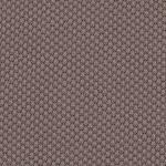 Elastne polüesterpikee, 6744 beež