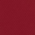 Elastne polüesterpikee 6745, punane