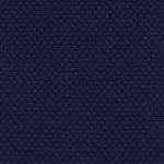 Elastne polüesterpikee 6746, mereväesinine