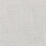 Linane kangas 8095 valge