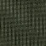 Nailon 210D 143 oliiv