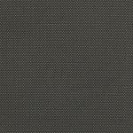 Nailon 210D 166 tumehall
