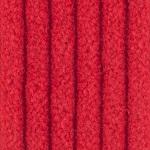 Pesusamet 8326 punane