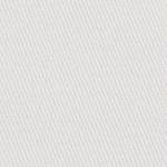 Puuvillane kangas 8337 valge